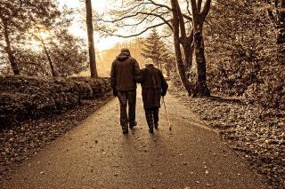 Фото: pixabay.com   Уточнили, при какой зарплате вы останетесь без пенсии