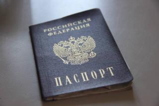 Фото: PRIMPRESS | Сказали, почему не стоит хранить СНИЛС в паспорте