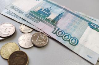 Фото: PRIMPRESS | 2 229 рублей придут на карту. Россиянам сказали, как оформить разовую выплату