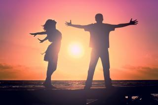 Фото: pixabay.com | «Любимчики фортуны»: 2 знака зодиака захлебнутся от подарков звезд в середине сентября