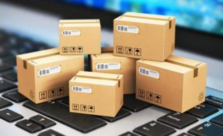 Фото: freepik.com   Современные методы отслеживания почтовых отправлений