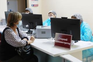 Фото: primorsky.ru | Для врачей одной из больниц Приморья построят арендное жилье