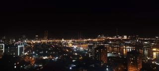 Фото: PRIMPRESS | «Вид там ошеломительный»: во Владивостоке может появиться новое место отдыха
