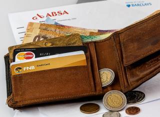 Фото: pixabay.com | Владельцев банковских карт предупредили о новом виде мошенничества