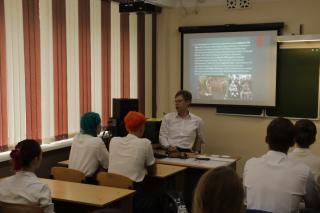 Фото: PRIMPRESS | Ремонт в школах и детсадах Владивостока не помешает образовательному процессу