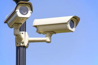 Фото: pixabay.com | В Приморье фоторадары выявили более 1,5 миллиона нарушений с начала года
