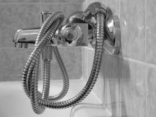 Фото: pixabay.com | Жителей Владивостока предупредили об отключении горячего водоснабжения