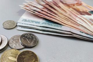 Фото: PRIMPRESS | 18 000 рублей за 3 месяца. ПФР готовит «автоматическую» выплату россиянам
