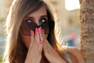 Фото: pixabay.com | «Ничего себе они смелые»: видео с пляжа в Приморье набирает популярность