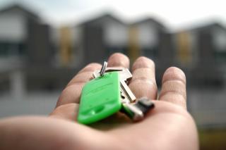 Фото: pixabay.com   В Приморье более 100 арендных квартир сдали сотрудникам бюджетной сферы
