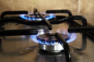 Фото: pixabay.com | Краевой бюджет поможет приморцам подключиться к газу