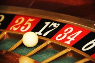 Фото: pixabay.com   Сохранить рабочие места в игорной зоне «Приморье» позволит налоговая льгота