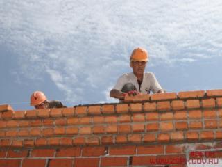 Фото: zspk.gov.ru   В Приморье увеличится размер авансового платежа по патенту для иностранных рабочих