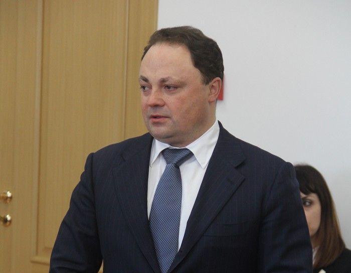 Картель Пушкарева попал в историю