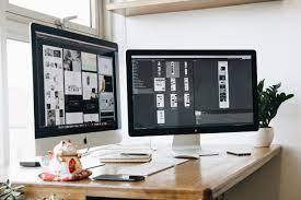 Фото: freepik.com   Какие популярные услуги заказывают в современных студиях по веб-разработке?