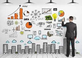 Фото: freepik.com | Как грамотно разработать бизнес-план – какие важные моменты должны присутствовать в коммерческом проекте в первую очередь?