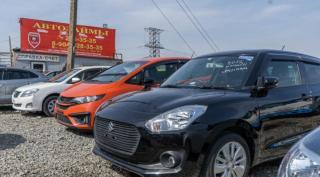 Фото: PRIMPRESS | 10 авто, которые вас обогатят. Не продавайте их