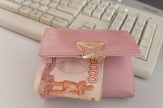 Фото: PRIMPRESS | Еще по 50 тысяч. Путин подписал новый указ о выплатах