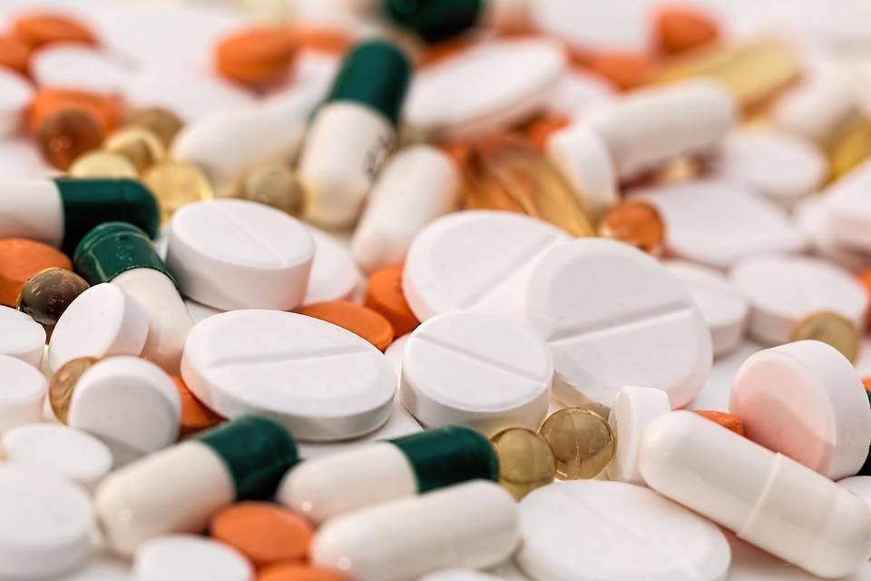 Популярное в России лекарство признали смертельно опасным