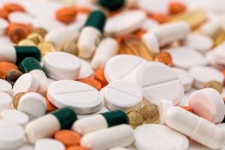 Фото: pixabay.com | Популярное в России лекарство признали смертельно опасным