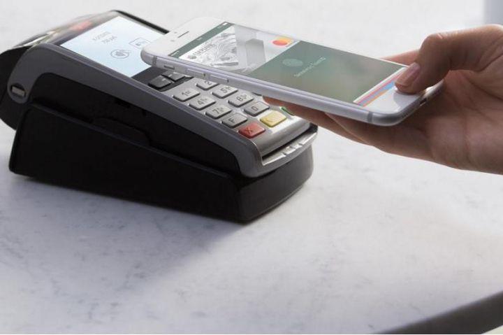 За что могут заблокировать банковскую карту