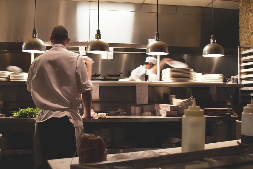 Национальность помешала повару устроиться на работу в Приморье
