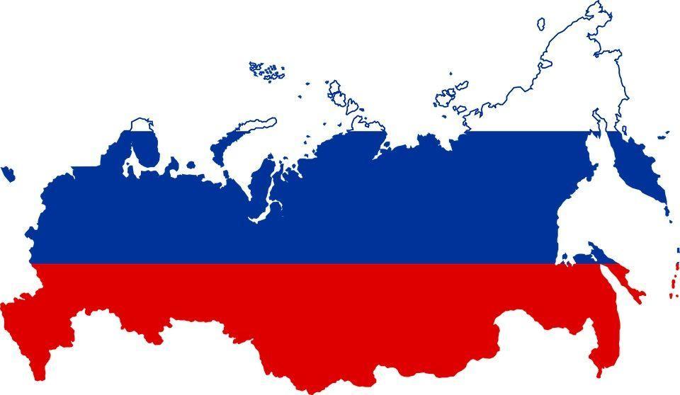 Потерянное десятилетие: российская экономика отстала от мира в восемь раз