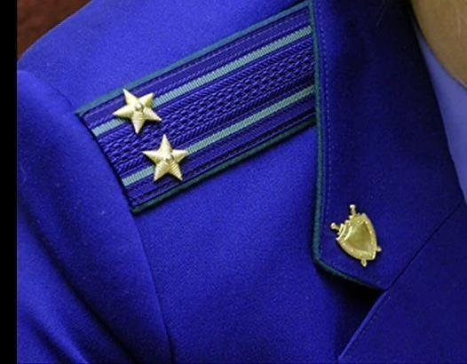 После выборов губернатора в Приморье планировали поменять всех силовиков