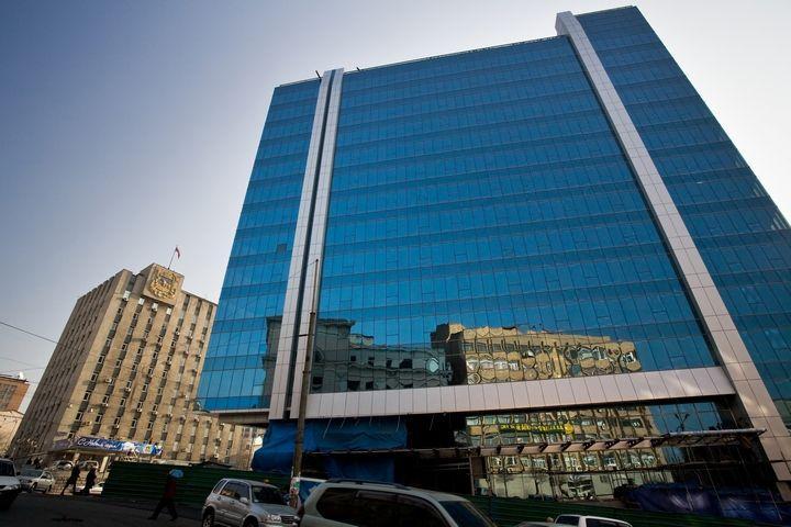 «Кризис не страшен»: как живет рынок коммерческой недвижимости во Владивостоке