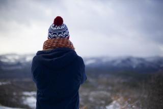 Фото: pixabay.com | В Приморье холодает: сегодня столбики термометров могут опуститься до +13 °С