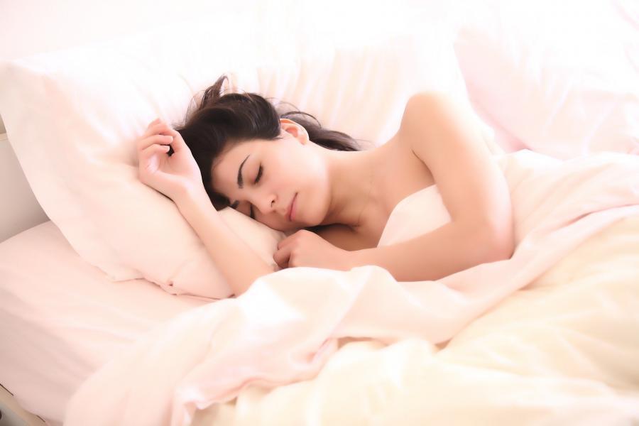 5 причин вставать раньше