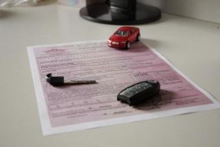 Фото: KONKURENT | Россияне жалуются на страховые компании и проблемы с ОСАГО