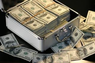 Фото: pixabay.com | «Накроет денежной лавиной»: сразу 2 знака зодиака обогатятся после 21 сентября