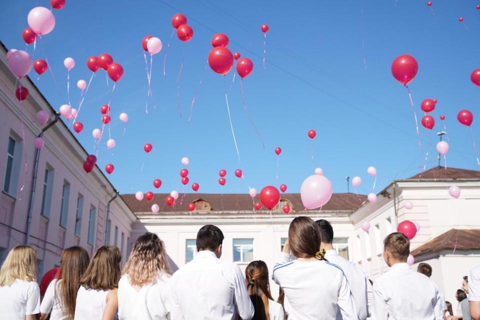 Флешмоб «Здоровое сердце» состоялся во Владивостоке