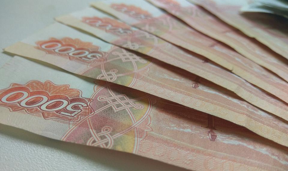 В Приморье в 2020 году госслужащие подали сведения о доходах вовремя