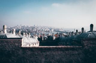 Фото: pixabay.ru   Турцию могут закрыть для россиян навсегда