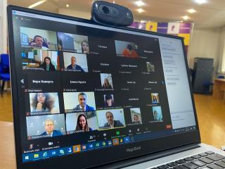 Фото: Ростелеком | «Цифровое образование» от «Ростелекома»: онлайн-проект для студентов крупнейших вузов Дальнего Востока