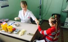 В Приморском крае 36 врачей стали миллионерами
