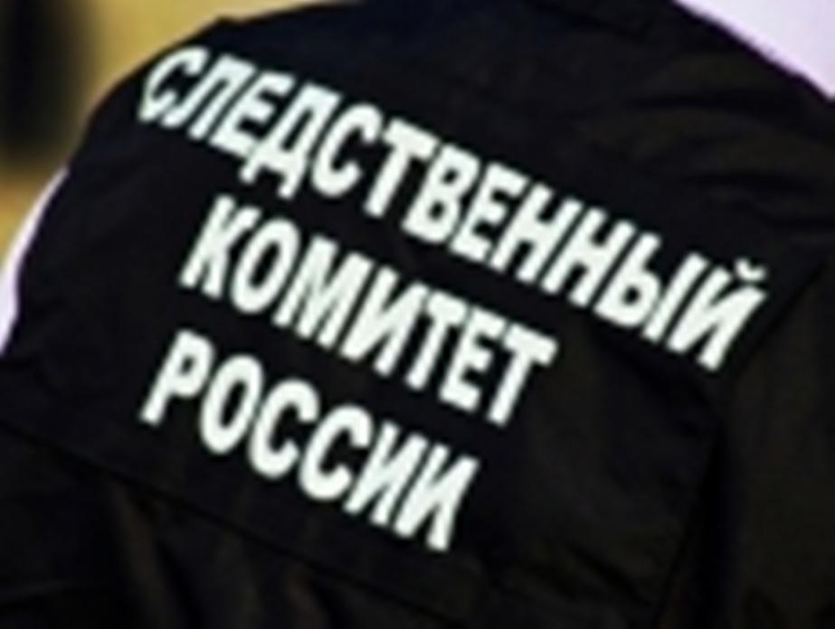 http://primpress.ru/img/articles/0922171047391dp.jpg