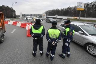 Фото: МВД | «Теперь это можно»: что глава ГИБДД разрешил делать водителям