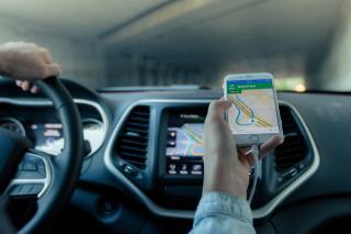 Фото: Pixabay.com   В социальном такси появятся новые маршруты