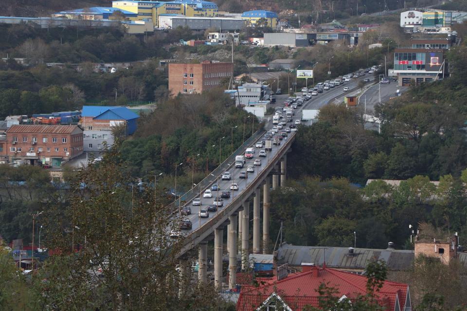 Рудневский мост дожил до 2020 года. Что будет дальше?