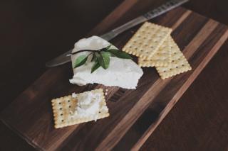 Фото: pixabay.com | Это подделка. Росконтроль назвал шесть марок творожного сыра, которые не надо брать