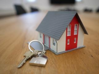 Фото: pixabay.com   СберБанк упростил выдачу ипотеки иностранцам
