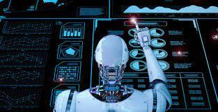 Фото: freepik.com | Эффективность автоматизации процессов с помощью технологий на производстве и в различных компаниях