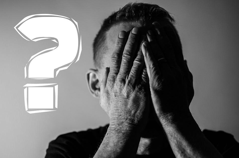 «Что за бред?»: приморцы не согласны с результатом опроса ВЦИОМ