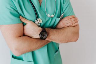 Фото: pexels.com | Приморский краевой центр профпатологии возобновляет медицинские осмотры