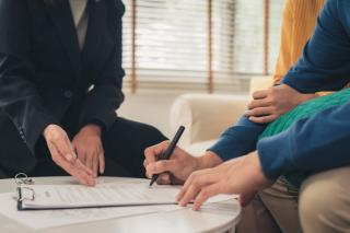 Фото: freepik.com | ВТБ: Десятки приморских семей взяли кредиты по дальневосточной ипотеке под 0,1%