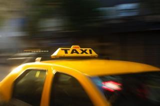 Фото: pexels.com | «Отказался принимать безнал»: поведение таксиста шокировало приморца