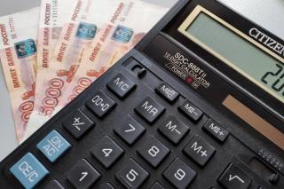 Фото: PRIMPRESS   Правительство приняло решение по индексации пенсий работающим пенсионерам